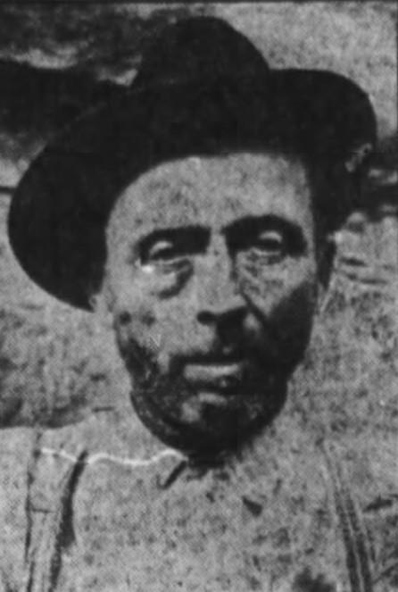 Tom Clark, Fort Wayne Journal Gazette