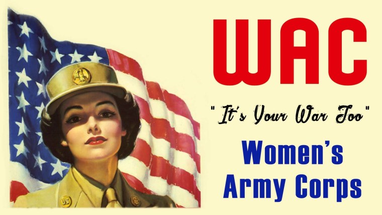 wac-women-s-army-corps-it-s-your-war-too-1944-us-army-world-war-ii-9min