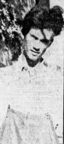 Leonard Grubbs Indianapolis Star