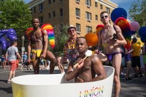 Pride 2016-7