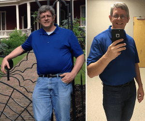 john_before_and_after