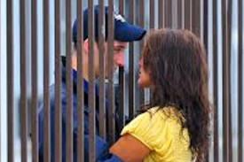 Marriage counseling for barriers