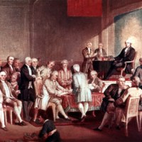 George Washington's Warning Against Parties by SiriusXM ...  |George Washington Warning Against Parties