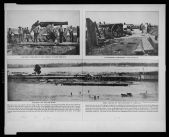 Reaching Cairo, Ill Library of Congress Prints and Photographs Division LC-USZ62-132593