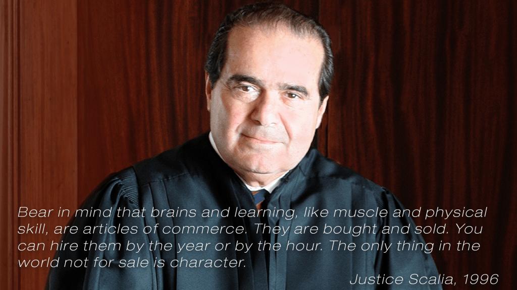 Scalia-1996-quote