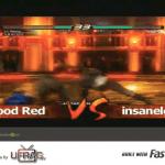 Tekken 6 NA Championship