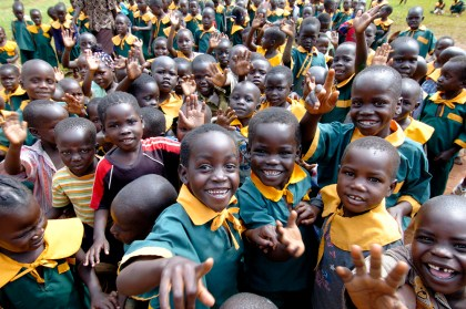 0-School-Children-in-Lacor-Uganda-happy-to-be-in-a-photo.-Thomas-Omondi