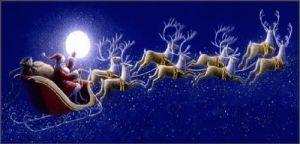 santa_sleigh-jpg
