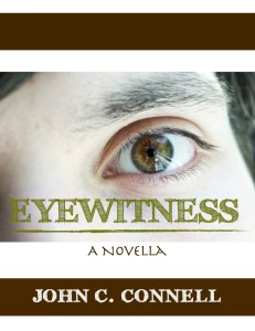 Eyewitness sample cover 3