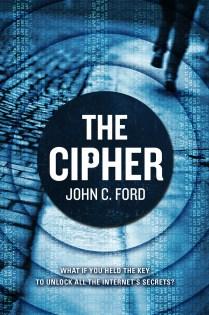 Cipher_Cvr_medium