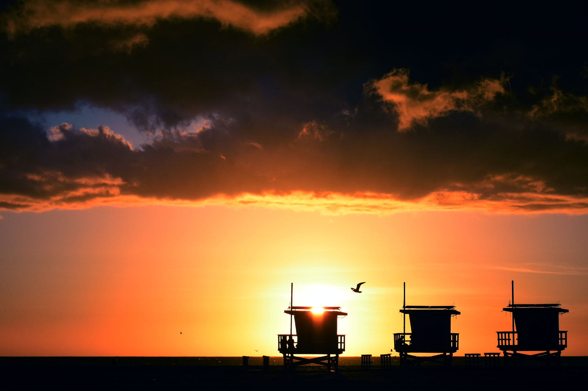 Venice-Beach-Sunset-2