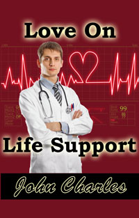 Love-On-Life-Support-1