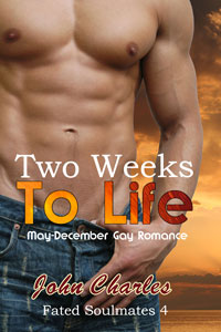 Two-Weeks-To-Life-1