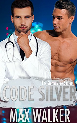 Book Review: Code Silver by Max Walker