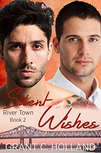 Read the review of Silent Wishes - River Town Book 2 by Grant C. Holland at http://johncharlesbooks.com