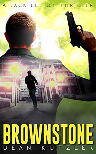 Would you cross into the dark side to find the answers to a life threatening mystery? Read the review of Brownstone at https://johncharlesbooks.com