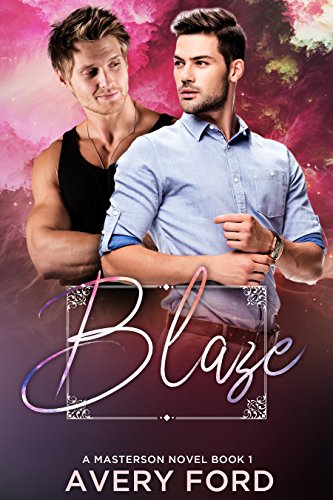 Read the review of Blaze by Avery Ford at johncharlesbooks.com