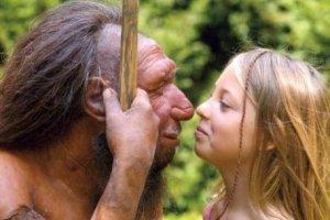 neanderthal-human-456