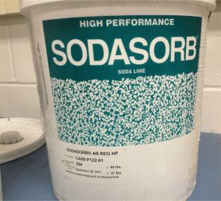 Sodasorb_rotate