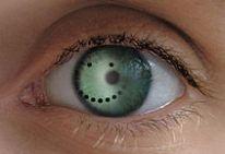 211px-Gestalt_in_the_Eye