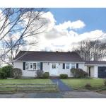SUCCESS! Real Estate | Brockton MA