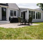 John Connolly Real Estate | Scituate MA