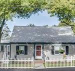 John Connolly Real Estate | Weymouth MA