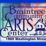 Braintree MA