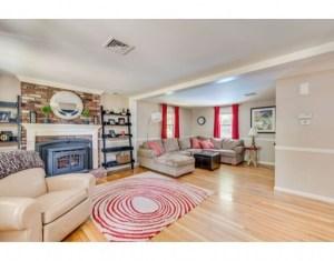 John Connolly Real Estate   Hanson MA