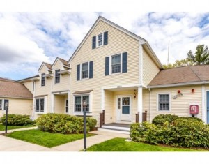 SUCCESS! Real Estate | Abington MA