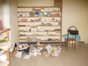 John Connolly Real Estate   Relief For Haiti