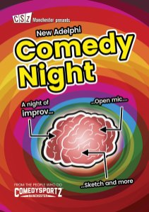 comedy-night