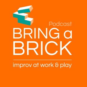 bring-a-brick-logo-small