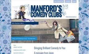 manfords