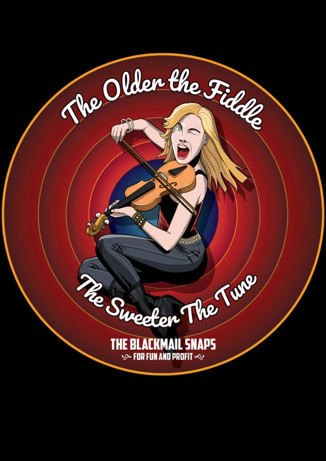 older-the-fiddle-small