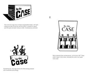 branding design manchester