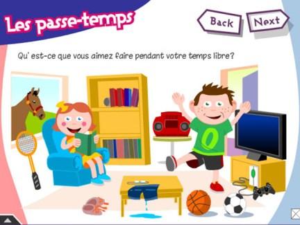 interactive2