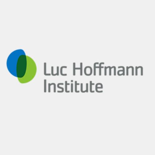 Luc Hoffmann Institute