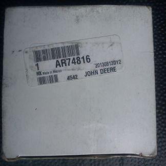 vkladish-kolenvala-ar74816