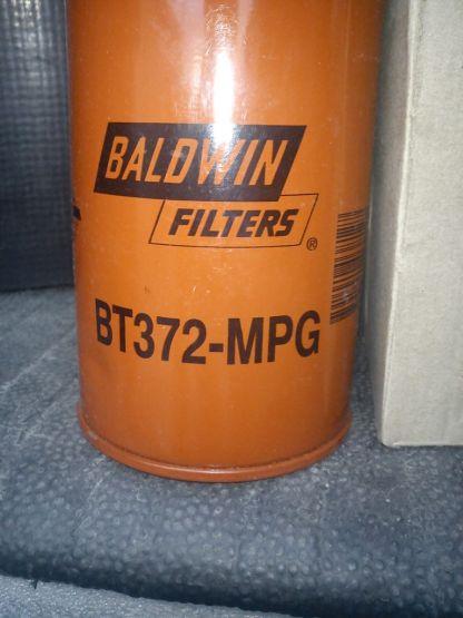 filtr-bt372-mpg