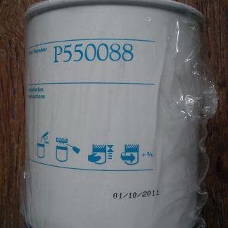 filtr-p550088