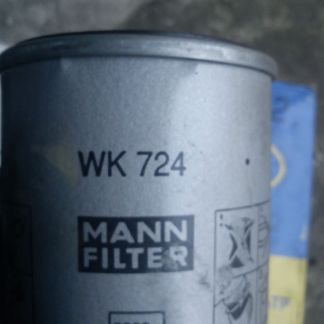 filtr-wk724