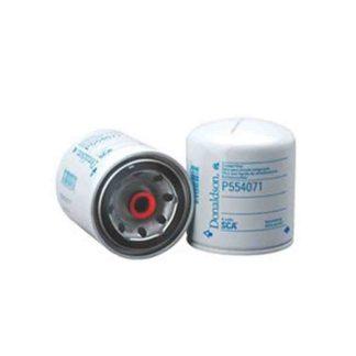 Фильтры охлаждающей жидкости