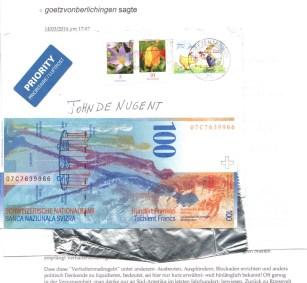 100-swiss-francs-2