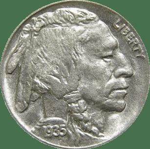 Indian_Head_nickel