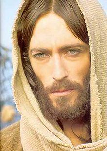 Jesus-zeffirelli-portrait