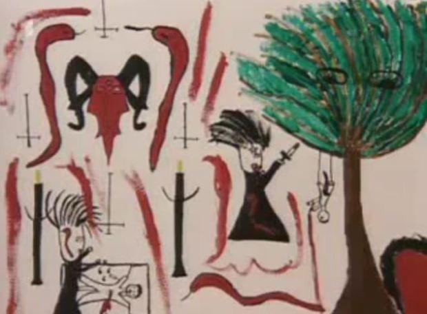 https://i2.wp.com/johndenugent.com/images/artwork-ornaments-actions-in-wewelsburg-ritual-murder.jpg?resize=443%2C326