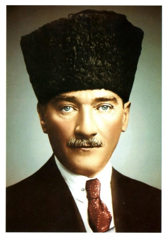 ataturk-poster