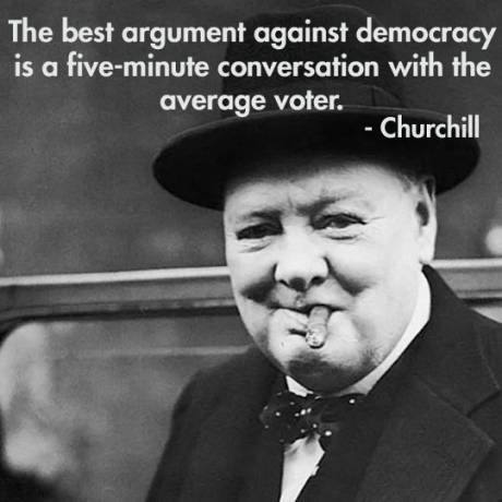 churchill-5-min-conv-w-average-voter-democracy-debunked
