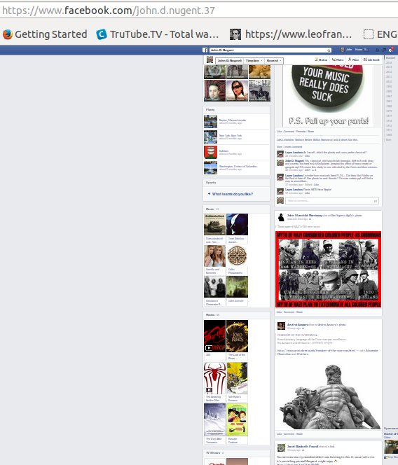 facebook-march-25-2014-jdn-page-ns-not-subhuman